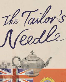 The Tailor's Needle follows this revelatory pattern in the storytelling
